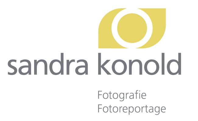Sandra Konold - Fotografie & Fotoreportage