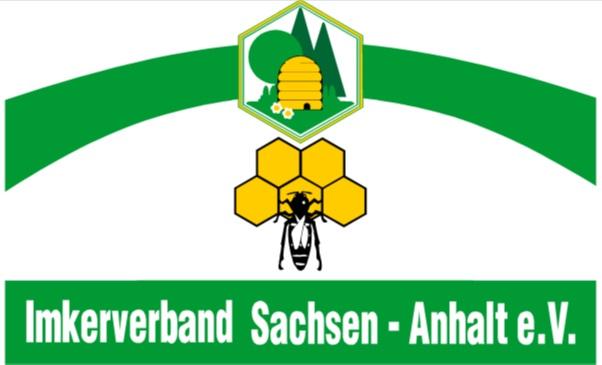 Imkerverband Sachsen-Anhalt e. V.