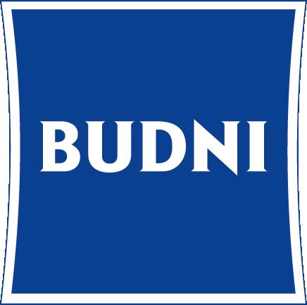 Iwan Budnikowsky GmbH & Co. KG