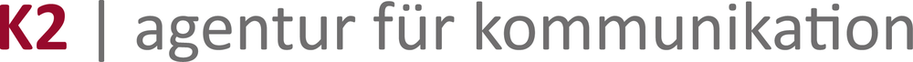 K2 agentur für kommunikation