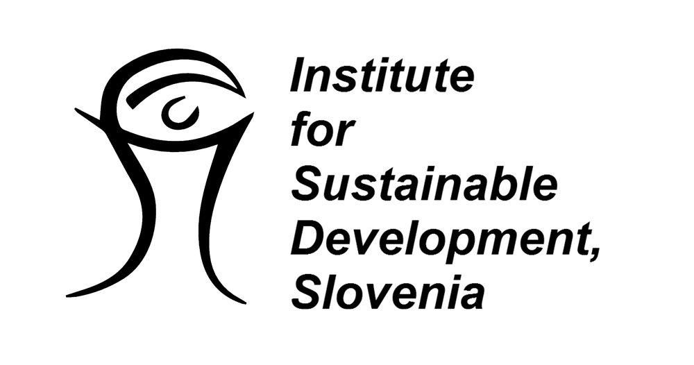 Institute for Sustainable Development, Slovenia