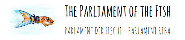Kurtheater Bitterfeld e. V. Parlament der Fische