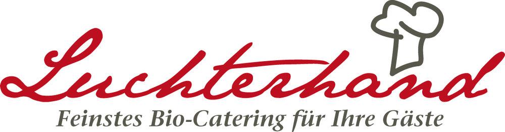 Luchterhand Bio Catering