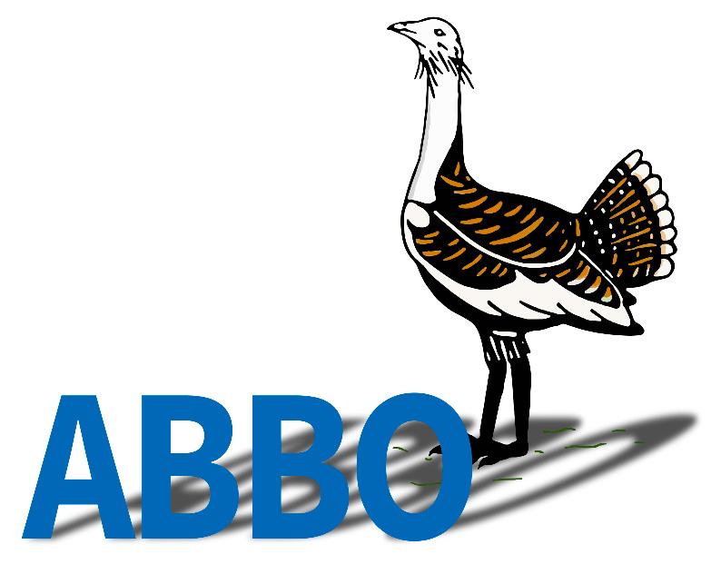 AG Berlin-Brandenburgischer Ornithologen
