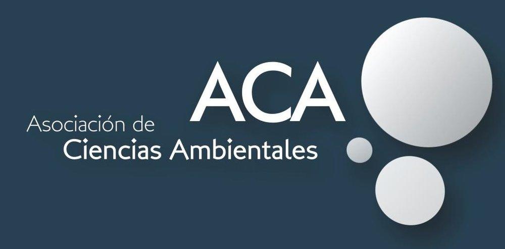 Asociación de Ciencias Ambientales (ACA)