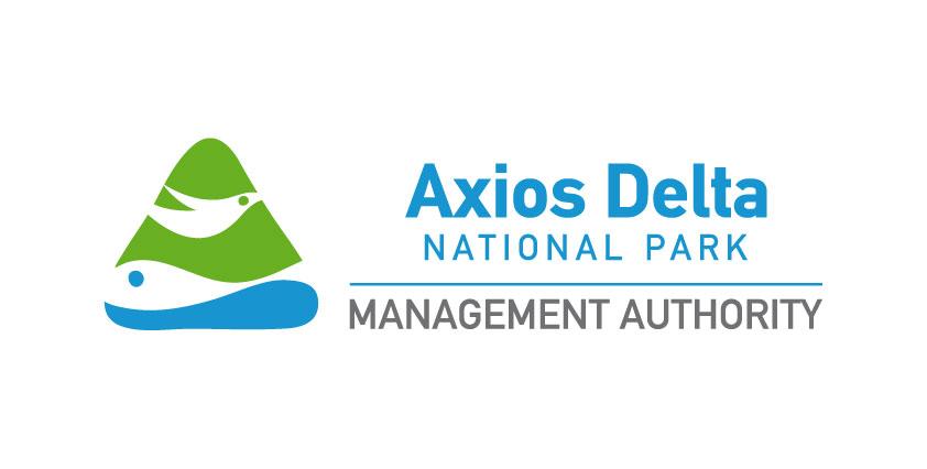 Axios Delta