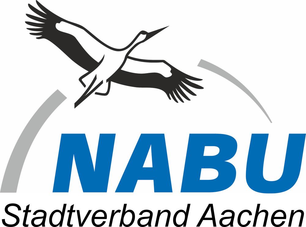 NABU Aachen