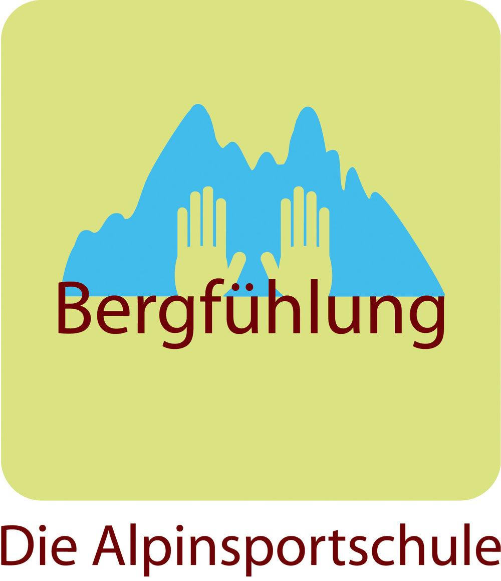 Bergfühlung - Die Alpinsportschule - GmbH