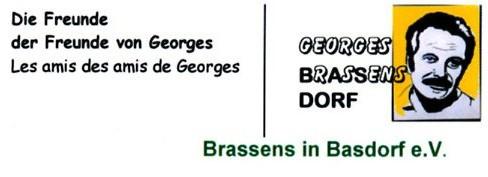 Brassens in Basdorf e. V.