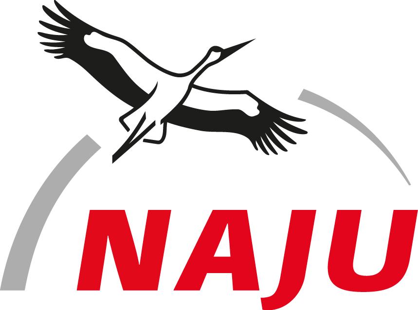 Naturschutzjugend (NAJU) im NABU e. V.