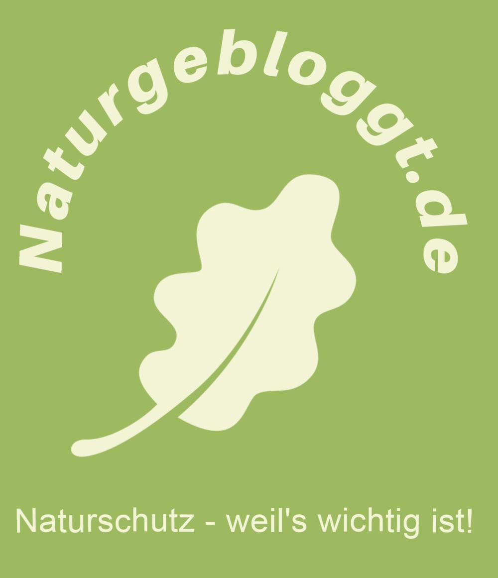 Naturgebloggt.de