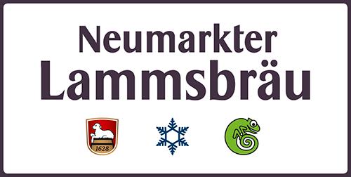 Neumarkter Lammsbräu Gebr. Ehrnspreger KG