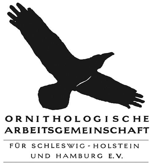 OAG Schleswig-Holstein und Hamburg