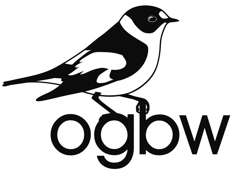 Ornithologische Gesellschaft Baden-Württemberg