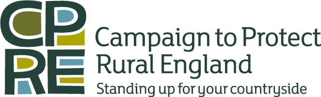 The Campaign to Protect Rural England