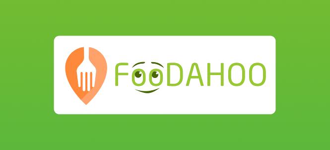 Foodahoo