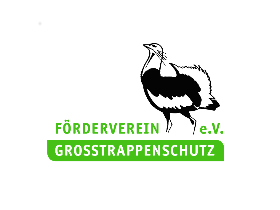 Förderverein Großtrappenschutz e. V.
