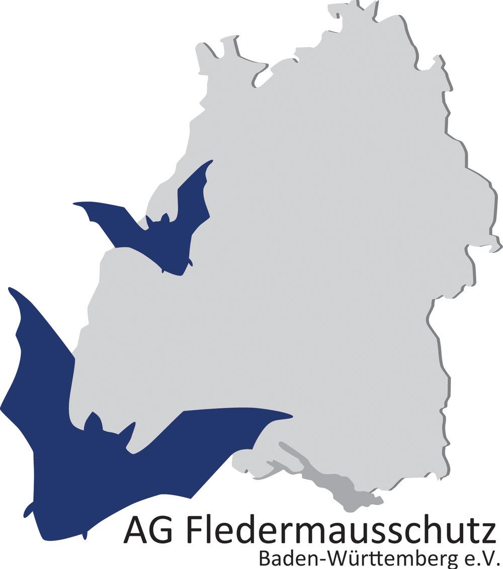 Arbeitsgemeinschaft Fledermausschutz Baden-Württemberg e. V.