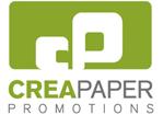 Creapaper GmbH