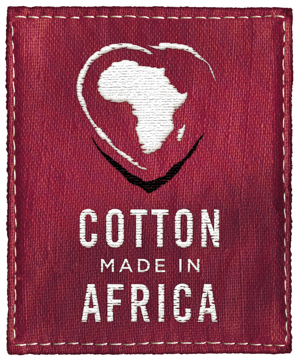 Cotton made in Africa (Aid by Trade Foundation)