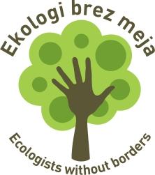 Društvo Ekologi brez meja