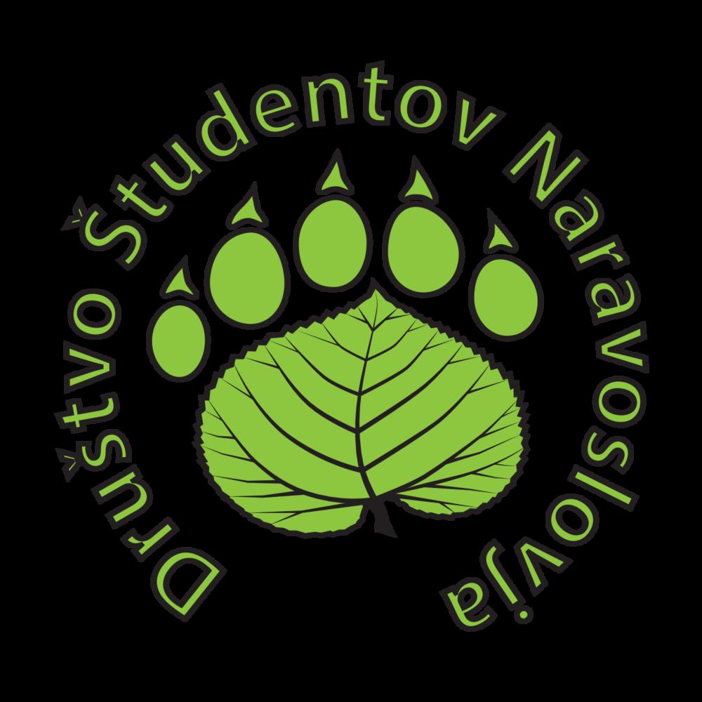 Društvo študentov naravoslovja