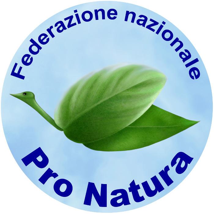 Federazione nazionale Pro Natura