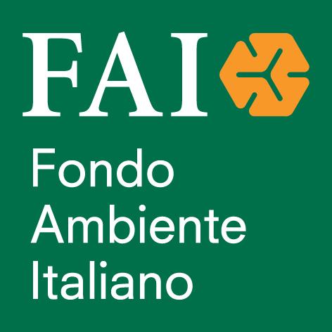 Fondo Ambiente Italiano (FAI)