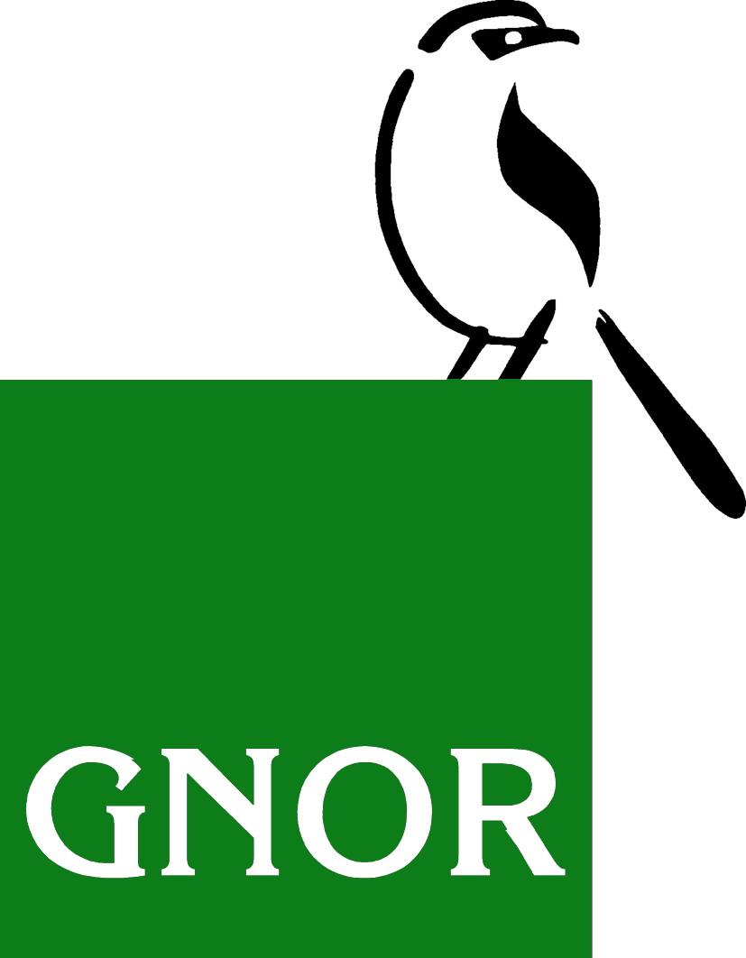Gesellschaft für Naturschutz und Ornithologie Rheinland-Pfalz e. V.