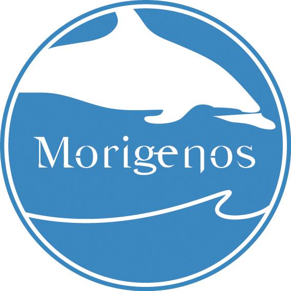 Morigenos - slovensko društvo za morske sesalce