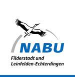 NABU FIlderstadt und Leinfelden-Echterdingen