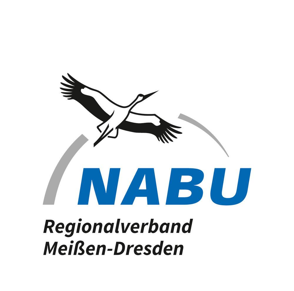 NABU – Regionalverband Meißen-Dresden