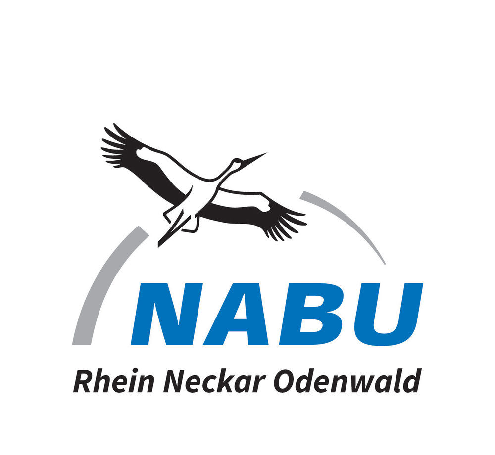 NABU Rhein-Neckar-Odenwald