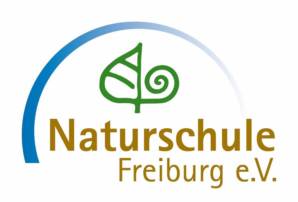 Naturschule Freiburg e.V.