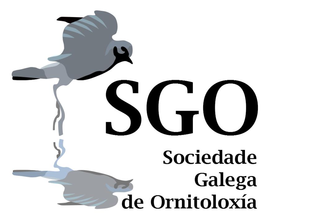 Sociedade Galega de Ornitoloxia