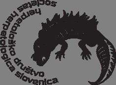 Societas herpetologica slovenica