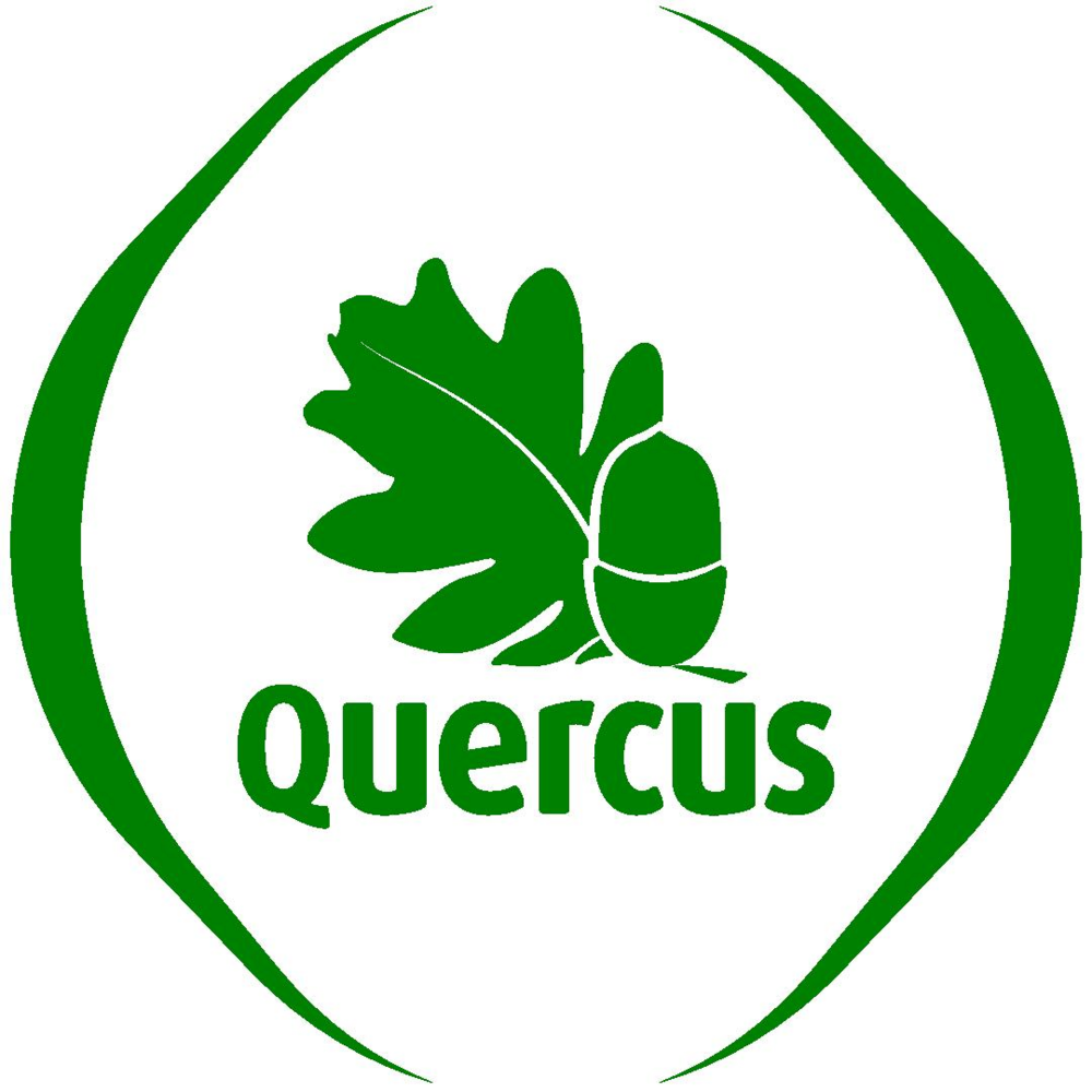 QUERCUS, National Association for Nature Conservation (PORTUGAL)