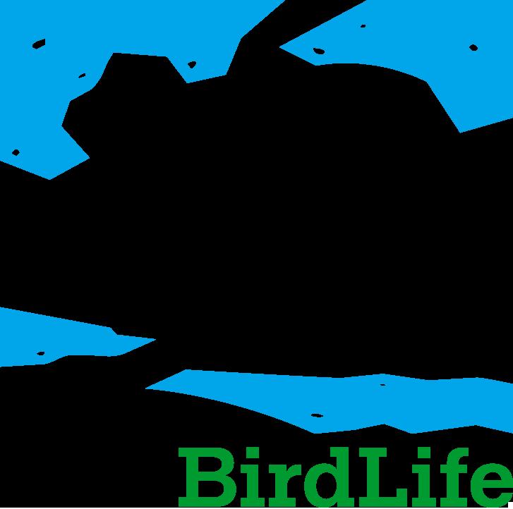 Sveriges Ornitologiska Förening – BirdLife Sverige