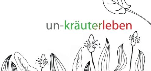 un-kräuterleben