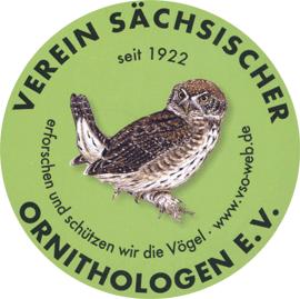Verein Sächsischer Ornithologen e.V.