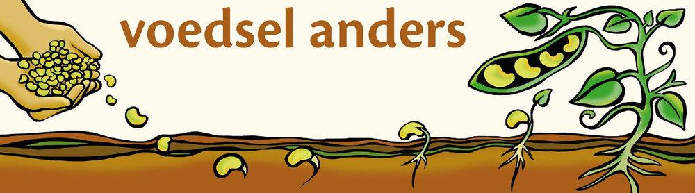 Voedsel Anders