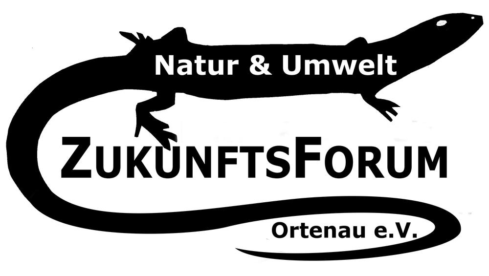 Zukunftsforum Natur & Umwelt Ortenau e.V.