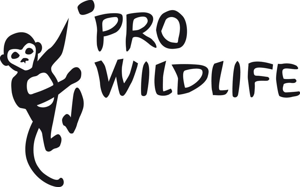Pro Wildlife e.V.