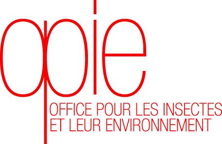 Office pour les insectes et leur environnement (Opie)