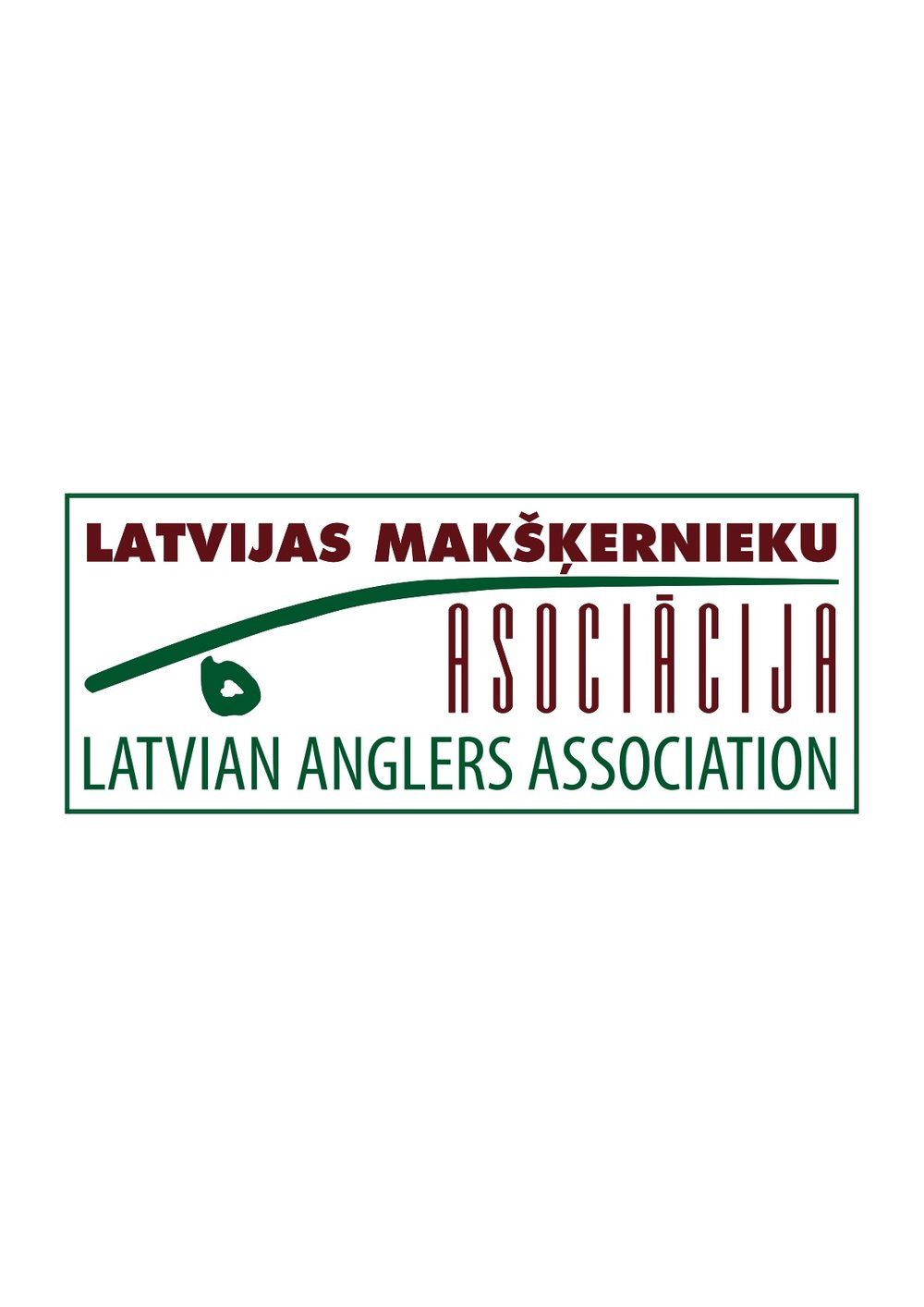 The Latvian Anglers Association