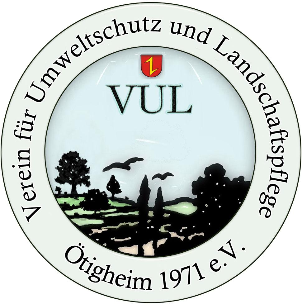 Verein für Umweltschutz und Landschaftspflege Ötigheim 1971 e.V. (VUL)