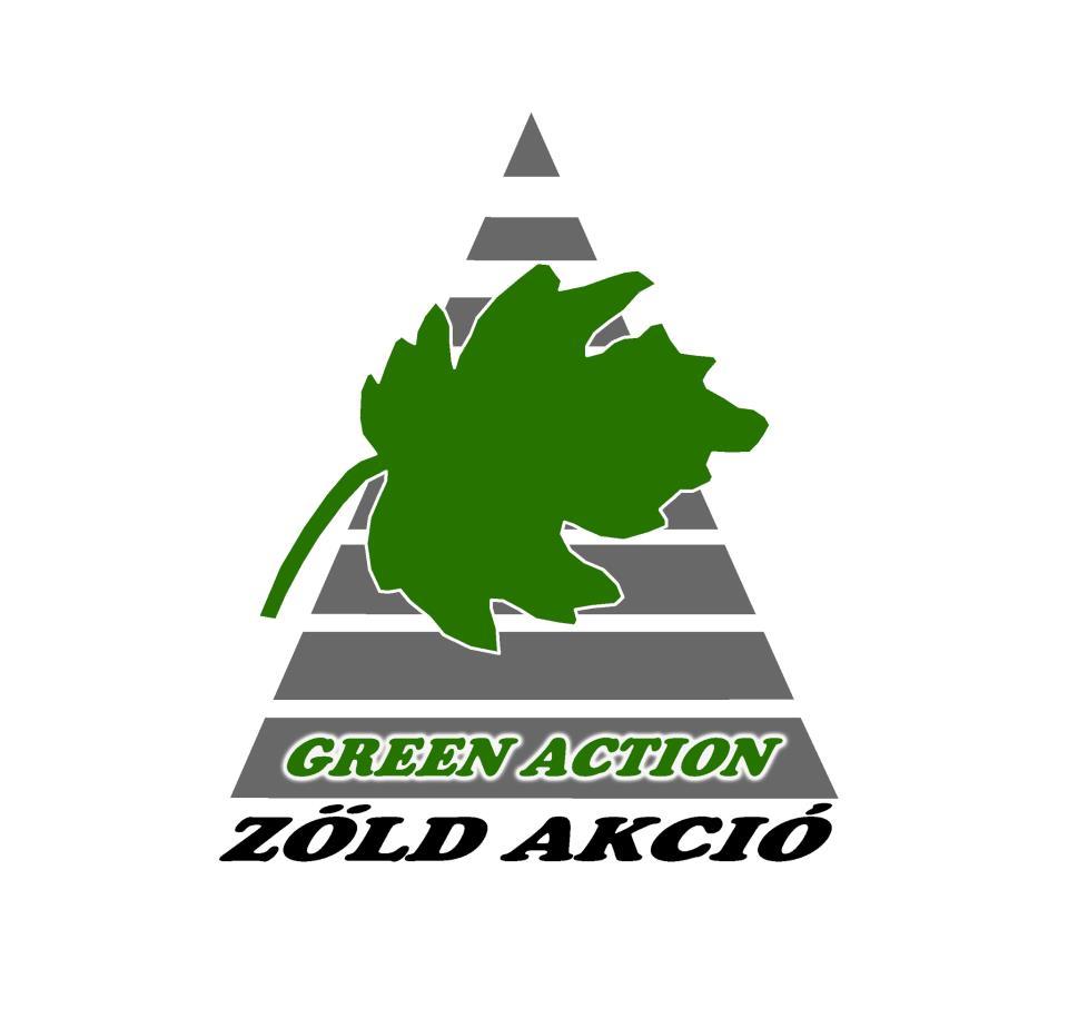 Zöld Akció Egyesület (Green Action)