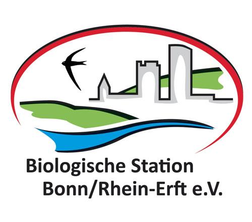 Biologische Station Bonn Rhein-Erft e.V.