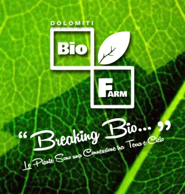 Dolomiti Bio Farm