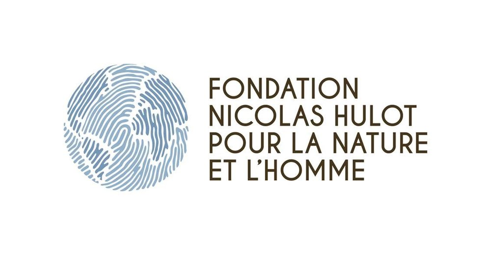 Fondation Nicolas Hulot